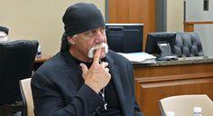Gawker Trial: Editor Admits Hulk Hogans Penis Isnt Newsworthy
