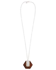Shop Online at www.mysilpada.com/lynda.crain. Handcrafted Jewelry and a Lifetime Guarantee