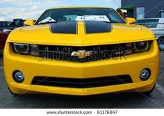 American cars - Transformers Office Themes, Traffic Light, Transformers, Cars, American, Vehicles, Desktop Themes, Autos, Automobile