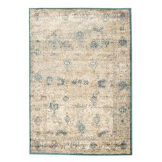 Today S The Home Offer Discover Right Rug For Every Room From 79 Valued Polypropylene