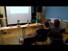 Vee võõrliigid (Kuressaare) | Keskkonnaharidus Flat Screen, Tv, Blood Plasma, Television Set, Flatscreen, Dish Display, Television