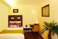 #Smart #Luxury #TheShalimarHotel #Rooms #Mumbai #Roombooking Book here: www.theshalimarhotel.com
