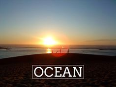 OCEAN_DUNE von PERIARTWORK auf Etsy