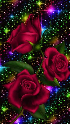 Very beautiful gif Rose Flower Wallpaper, Flowers Gif, Heart Wallpaper, Butterfly Wallpaper, Beautiful Flowers Wallpapers, Beautiful Rose Flowers, Beautiful Nature Wallpaper, Pretty Wallpapers, Beautiful Love Pictures