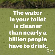 via water.org