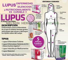 Feel Better, Aurora, Diabetes, Wellness, Messages, Feelings, Tips, Beauty, Products