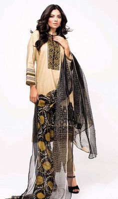 Orient-Textiles-Summer-Lawn-Collection-Vol3-2015-For-Girls-1