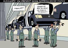 La Tribune, Peugeot, Ecards, Memes, India, E Cards, Meme