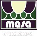 Masa restaurant & wedding venue, Derby