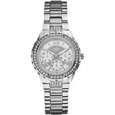 Reloj #Guess W0111L1 Sporty Viva http://relojdemarca.com/producto/reloj-guess-w0111l1-sporty-viva/