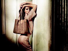 BUBBLES bag >Tosca Blu SS2013