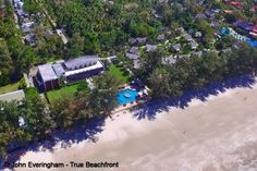 """Twin Lotus Resort & Spa, Koh Lanta""  40% DISCOUNT room nights /promotional packages :  Superior Room, 1 night for 2 persons with breakfast, 10% discount for resort restaurant, bar and spa, only 10 remain: 5 nights limit per buyer"
