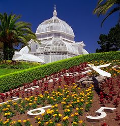 San Francisco Tours at California by Bellagio Transports. Book Offers Lot Of San Francisco Tours, Vacation Packages And Various Activities In Best Rates. San Francisco City, San Francisco Travel, San Francisco California, California Dreamin', Northern California, California Attractions, Nevada, Utah, Arizona