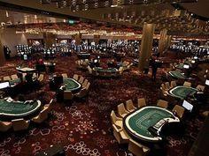 Империя Хо положила глаз на Крым (ФОТО) http://www.newc.info/news/21907/  Китайские воротилы игорного бизнеса  хотят включить полуостров в свою империю казино