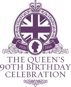 Her Majesty's 90th Birthday Party will be a celebration of The Queen's life, her love of horses, her dedication to the Commonwealth and international affairs and her deep involvement with the Navy, Army and Air Force. It will be a Birthday Party fit for The Queen.