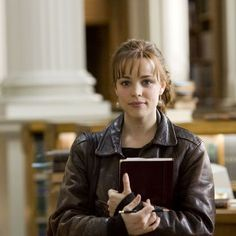 Book-loving celebrities name their favourite fictional reads
