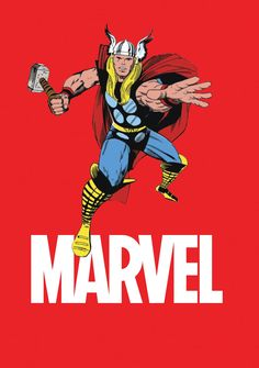 Odin Marvel, Marvel Dc Comics, Marvel Heroes, Marvel Avengers, Univers Marvel, Bd Comics, Anime Comics, Comic Book Characters, Comic Character
