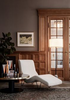Gubi Home Stories - via Coco Lapine Design blog