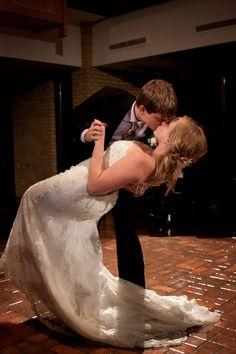 Wedding | CarlinaJaneCaptures | Carlina Jane Captures