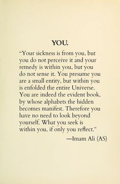 Here we have 85 Gorgeous Hazrat Ali Ibn e Abi Talib (A.S) Quotes. He is well recognized for his inspirational and motivational quotes and sayings. Hazrat Ali Sayings, Imam Ali Quotes, Sufi Quotes, Quran Quotes Inspirational, Muslim Quotes, Religious Quotes, Wisdom Quotes, Words Quotes, Hijab Quotes