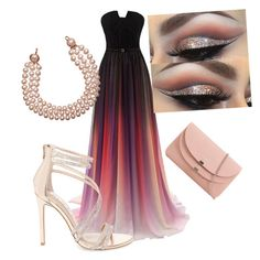 Designer Clothes, Shoes & Bags for Women Steve Madden, Medieval, Cute Outfits, Chanel, Yummy Food, Shoe Bag, Polyvore, Shopping, Collection
