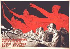 #sovietpropaganda