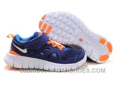 Find Nike Free Run 2 Mens Dark Blue Orange Shoes New online or in Footlocker. Shop Top Brands and the latest styles Nike Free Run 2 Mens Dark Blue Orange Shoes New at Footlocker. Nike Air Max, Nike Air Jordan Retro, Nike Air Plus, Nike Free Run 2, Nike Shoes Online, Nike Shoes Cheap, Nike Free Shoes, Cheap Nike, Nikes Online