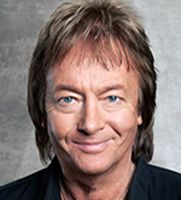 Find Chris Norman & His Band @ listed in CityLocal Birmingham all about The very welcome return to the UK The voice of Smokie & beyond a di Mike Craft, Him Band, King Charles, Birmingham, Norman, Celebrities, Events, Celebs, Foreign Celebrities