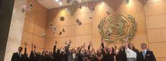 Gilles Marmy, diplômé de l'Ecole Hôtelière de Genève en 2001 nous parle de sa carrière, de son expérience et de ses souvenirs à l'EHG L'article Gilles Marmy – Diplômé 2001 est apparu en premier sur Ecole Hôtelière de Genève. Gilles, Restaurants, Concert, Restaurant, Concerts