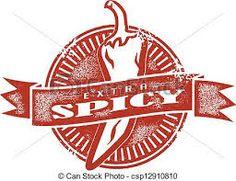 Image result for thai restaurant vector images