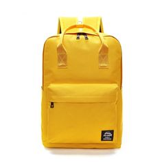 33 Best Bags   Backpacks images  5c292a2b1095a