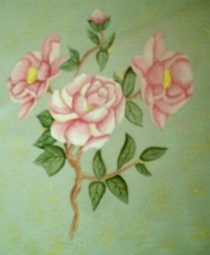 http://ideeinatelier.blogspot.it/2014/02/foulard-azzurro-con-rose.html