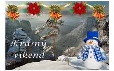 Merry Christmas, Wreaths, Halloween, Advent, Night, Home Decor, Merry Little Christmas, Decoration Home, Door Wreaths