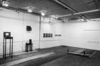 New Museum - Digital Archive