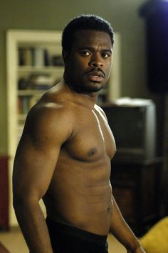 Leaked Lyriq Bent nude (39 pictures) Is a cute, 2016, butt