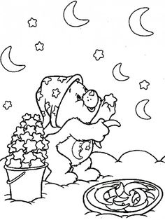Printable Bear Coloring Pages . 24 Printable Bear Coloring Pages . Free Printable Bear Coloring Pages for Kids Penguin Coloring Pages, Star Coloring Pages, Coloring Sheets For Kids, Flower Coloring Pages, Disney Coloring Pages, Christmas Coloring Pages, Printable Coloring Pages, Free Coloring, Coloring Pages For Kids