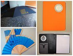 #merchandising #regalos #personalizadoshttp://www.siglo21publicidad.com
