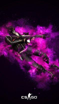 Download Counter Strike Global Offensive Wallpaper Hd 1920x1080