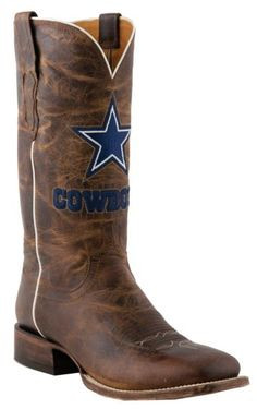 Lucchese Boots - Handcrafted 1883 Dallas Cowboys Mad Goat Horseman Boots - Sheplers