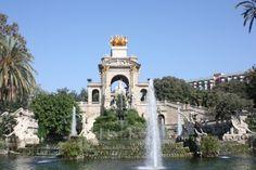 Visit Parc Ciutadella #barcelona #spain  https://www.stopsleepgo.com/Offers/GDY49TXXTFSO?location=Barcelona=2.228010=41.469576=2.069526=41.320004=1=20_content=buffer90d04_source=buffer_medium=twitter_campaign=Buffer