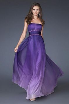 Great formal dress