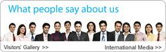 Check about us what people want to share about US with you #MimsHospital #kerala #Hospitals
