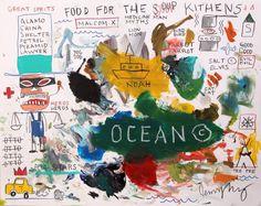 OCEAN-NOAH