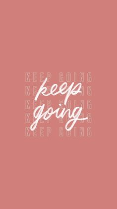 keep going. no matter how shitty today was. no matter how stuck youve been feeling. no matter how many nights youve spen Happy Quotes, Positive Quotes, Life Quotes, Jesus Quotes, Words Quotes, Sayings, What You Can Do, How Are You Feeling, Inspirational Words Of Wisdom