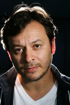 Welsh does not always equal bad, as Mr James Dean Bradfield ably demonstrates