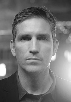 Jim Caviezel - Frequency | The Count Of Monte Cristo | The Passion Of The Christ | The Stoning of Soraya M | Person of Interest