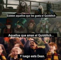 Top Trending Harry Potter Memes – really funny harry potter jokes Harry Potter Tumblr, Harry Potter World, Estilo Harry Potter, Mundo Harry Potter, Harry Potter Jokes, Harry Potter Universal, Harry Potter Characters, Hogwarts, Imprimibles Harry Potter