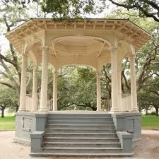 battery park personals Favorite this post apr 26 security officers needed (mgm montgomery, al) map hide this posting restore restore this posting (atl battery park.