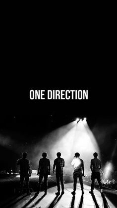 one direction 2014 One Direction Harry, Niall E Harry, One Direction Fotos, One Direction Background, One Direction Cartoons, One Direction Images, One Direction Lyrics, Direction Quotes, One Direction Wallpaper Iphone