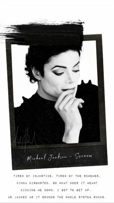Michael Jackson Quotes, Michael Jackson Wallpaper, Michelangelo, Mj Quotes, Jackson Instagram, King Of Music, The Jacksons, King Of Hearts, Hard To Love